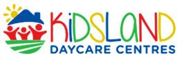 kidsland-logo-white-bg